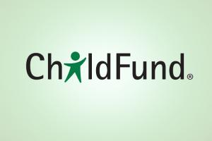 ChildFund IT Support Client