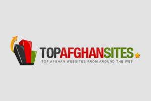 Top Afghan Sites